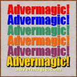 advermagic_sq-logo_multi-color_wood-brdr_200x200